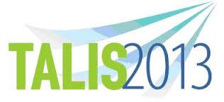 Los organismos internacionales entran en las aulas: TALIS 2013