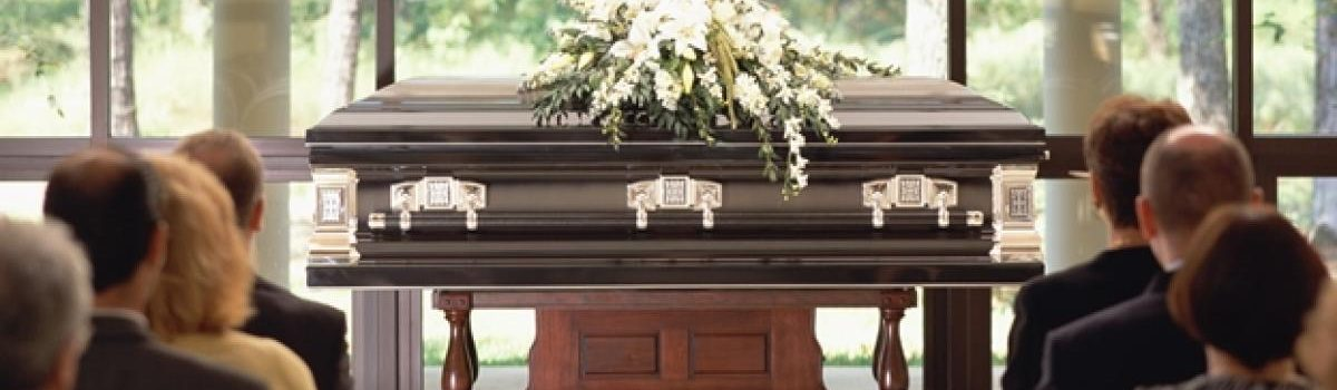 56cebd4449ca3_get-muerte-funeral