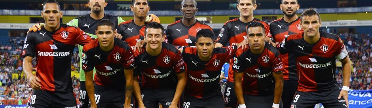 atlas-2015-futbol-mexico-arbitro-bombero-reyqui