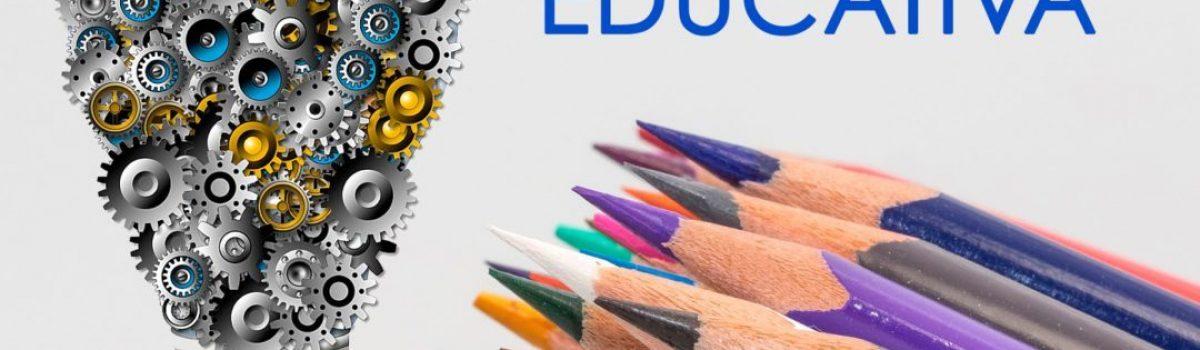 innovacion-educativa-1080x675